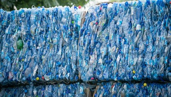 skład plastiku